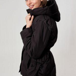 C/MEO Puffer Coat